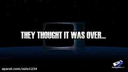Persona 4 Arena - E3 2012: Trailer