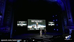 Battlefield 3: Premium - E3 2012: Premium ...