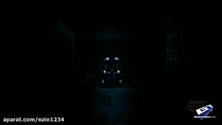 Madden NFL 13 - E3 2012: Trailer