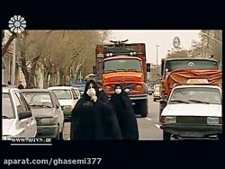 قسمت 5 ؛ سریال پایتخت ( ف...