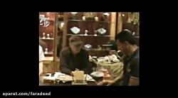 صحبتهای مرحوم ناصر حجا...