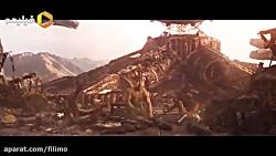 معرفی فیلم سینمایی «انتقام جویان : جنگ ابدیت»