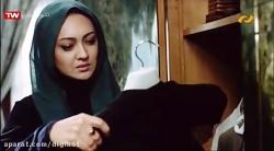 فیلم سینمایی ایرانی - ز...