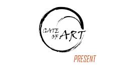 CISFF - Cyprus Independent Short Film Fest...