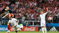 سوپر گل های جام جهانی(24)...