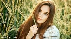 ❤ میکس عاشقانه بسیار زیبا ایرانی با آهنگ غمگین ❤
