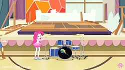 mlp:equestria girls seacon2