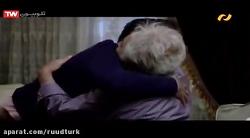 فیلم طنز وزیبای ایرانی ...