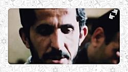 پنج مستند سینمایی که با...