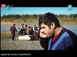 فیلم طنز ایرانی ناردون