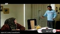 فیلم طنز ایرانی خواب فر...