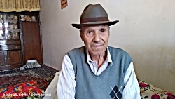 حاج حسن از مشکلات شهر ثمرین میگوید
