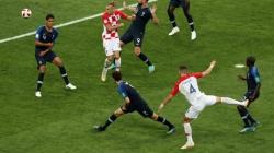 سوپر گل های جام جهانی(25)...