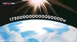 بهترین جواب به سوالات شما در زمینه انرژی خورشیدی