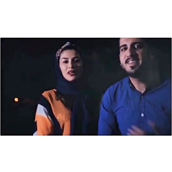 موزیک ویدیو جدید حمید هیراد به نام عاشق