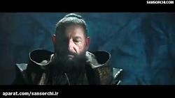 دانلود فیلم مرد آهنی 3 د...