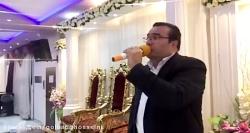 گلبانگ حسینی مهدی حسین...