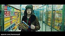 دانلود فیلم American Animals 201...