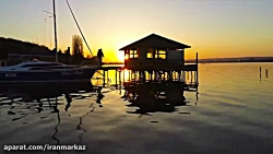 وارنا و سواحل ماسه های طلایی رنگش مقصدی ارزان و لاکچری
