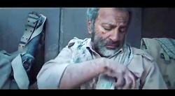فیلم سینمایی تنگه ابوق...