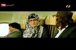 فیلم سینمایی هندی تایگ...