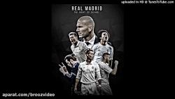 آهنگ ورزشی sport music15