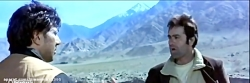 فیلم سینمایی هندی قافل...