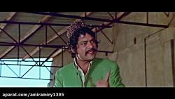 film sholay doble farsi فیلم هندی ...