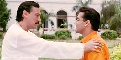 فیلم سینمایی هندی پیون...