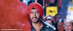 فیلم سینمایی هندی  دوبل...