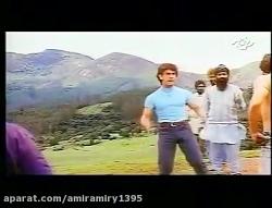 فیلم سینمایی هندی نفرت ...