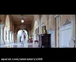 فیلم سینمایی هندی معما ...