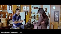 فیلم هندی مسیر نو دوبله...