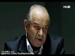 سریال وادی گرگ ها - قسمت 23