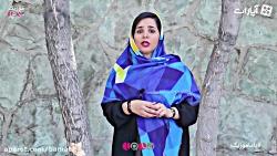 پایان فعالیت محسن چاووشی در ایران !؟
