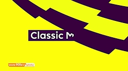 بازی کلاسیک: کریستال پا...