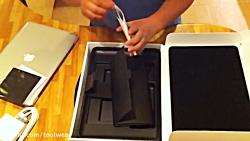 MacBook Pro 2011 Unboxing