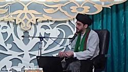 آیا گیتار زدن حرام است؟