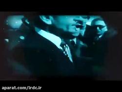 خاطره شهید صیاد شیرازی از صدور اعلامیه امام مبنی بر فرار از پادگان ها