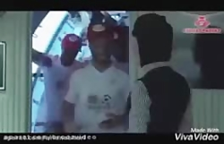 محمد امین کریم پور ( جام...