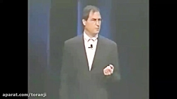 معرفی اولین آی مک (iMac) د...