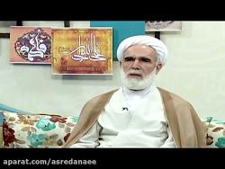 آیا سجده های قرآن باید به سمت قبله باشد؟و ذکر آن چیست - استاد محمدی