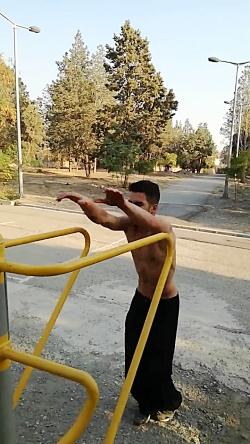 ورزشی_مقاومتی
