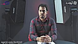 دوربین نیوز - مهم تر: افتخار سازی یک عکاس ایرانی