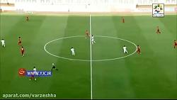 www.varzeshha.com بازی های آسیایی 2018 ایران0-0عربستان