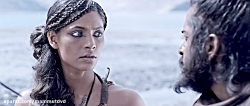 میکس فیلم عاشقانه هندی ...