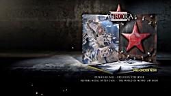 تریلر بازی Metro Exodus Aurora Edition