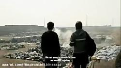 فیلم ایرانی رفتن Raftan-720p