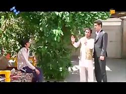 فیلم زابلی