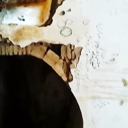 حمام قدیمی تاج اباد
